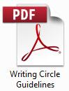Writing-Circle-Guidelines-PDF-image